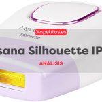 Medisana Silhouette IPL800
